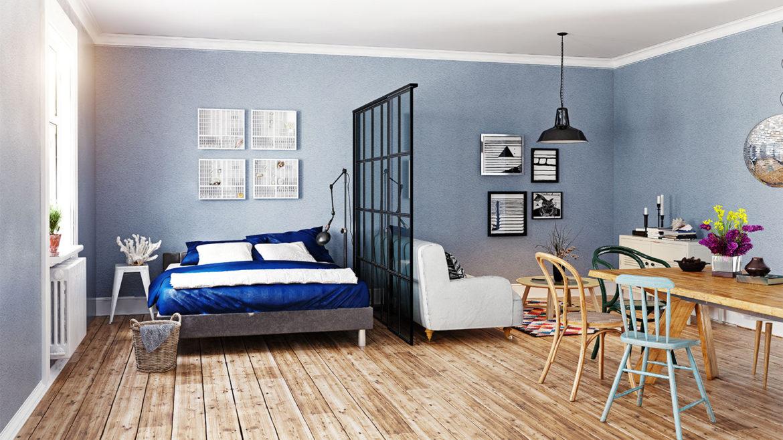 fiscalit des murs paris. Black Bedroom Furniture Sets. Home Design Ideas