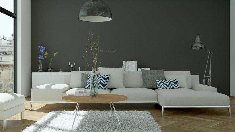 crédit immobilier: quel profil présenter pour obtenir le meilleur taux?