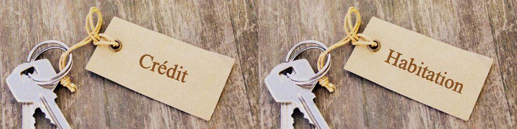 Achat immobilier : les 11 questions essentielles à se poser avant d'acheter