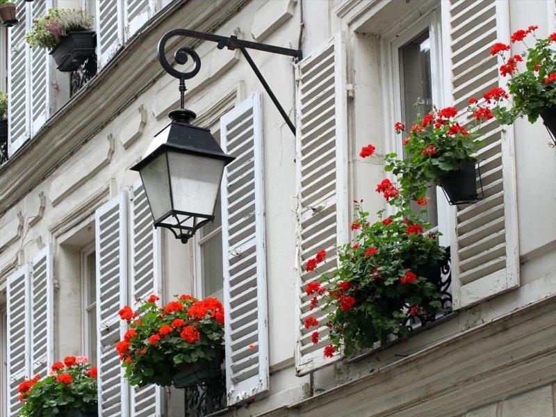 Un achat immobilier… malgré la pénurie de logements!