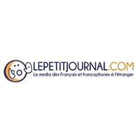 Le-petit-journal-logo