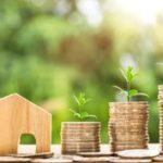 Trouver un prêt immobilier